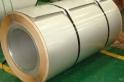 Cuộn Inox 304. 2B. 1,2mm. 1219mm